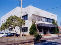 鹿児島県トラック研修センター
